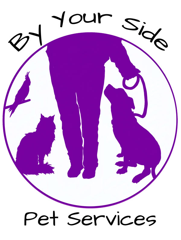 By Your Side Pet Services